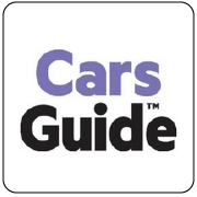 Cars guide logo