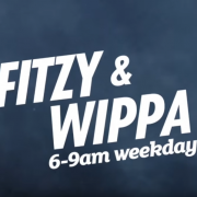 Fitzy and wippa logo
